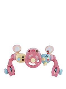 early-learning-centre-lights-sounds-buggy-driver-pink
