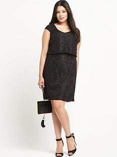 lovedrobe-lovedrobe-double-layer-lace-dress