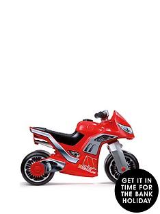 molto-molto-premium-bike