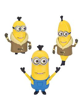 minions-minion-kevin-3-in-1-deluxe-action-figure