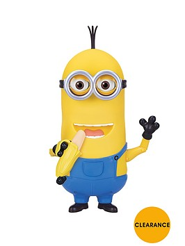minions-talking-minion-kevin-action-figure-with-banana