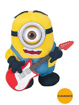 minions-sing-n-dance-minion-stuart