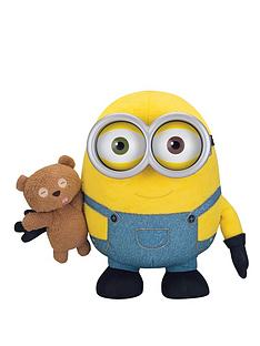 minions-10-inch-sleepy-time-minion-bob