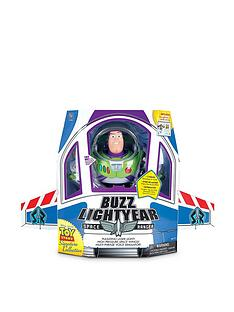 toy-story-buzz-lightyearnbspspace-ranger-signature-collection