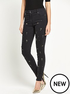 v-by-very-midnight-jewel-embellished-skinny-jeans