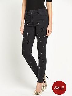 v-by-very-midnight-jewel-embellished-skinny-jeans