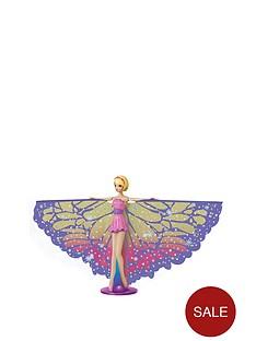 flutterbye-fairy-meadow-glider