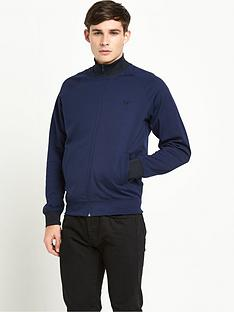 fred-perry-contrast-mens-track-jacket