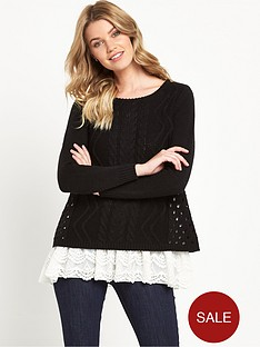 south-lace-layer-cable-jumpernbsp