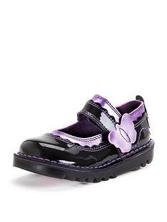 kickers-kick-bar-fly-strap-shoe