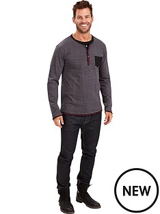 joe-browns-joe-browns-double-layer-henley-top