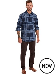 joe-browns-joe-browns-bandana-print-shirt