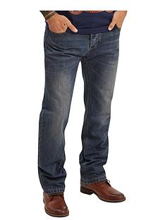 joe-browns-joe-browns-easy-joe-jeans