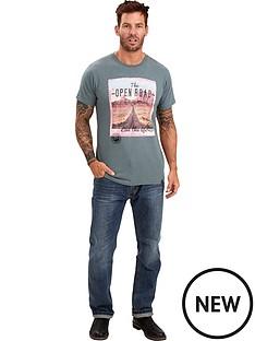 joe-browns-joe-browns-open-road-tshirt