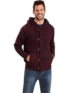 joe-browns-fur-lined-mens-hoodie