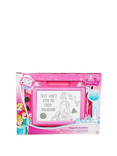 disney-princess-large-magnetic-scribbler