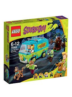 lego-scooby-doo-the-mystery-machine
