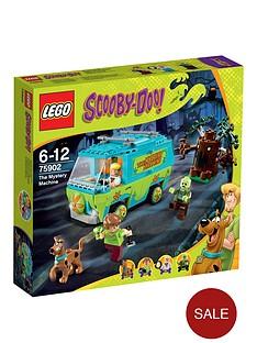 lego-scooby-doo-the-mystery-machine