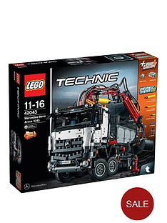 lego-mercedes-benz-arocs-3245