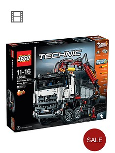 lego-technic-mercedes-benz-arocs-3245