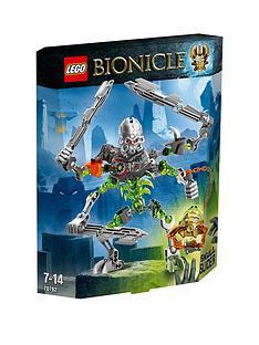 lego-bionicle-skull-slicer