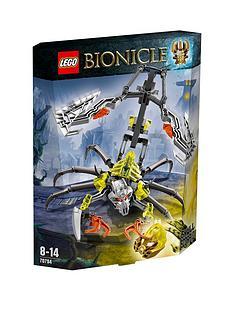 lego-bionicle-skull-scorpio