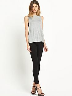river-island-side-tab-tank-top