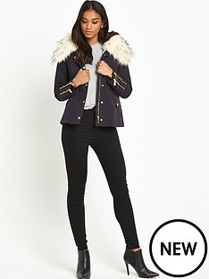 river-island-nala-short-parka-coat