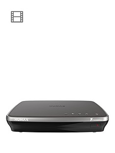 humax-humax-fvp-4000t-500gb-mocha-freeview-play-recorder