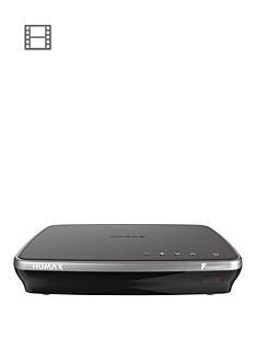 humax-humax-fvp-4000t-500gb-mocha-freeview-play-recorder