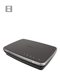humax-fvp-4000t-500gb