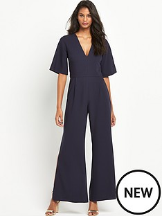 definitions-wide-sleeve-jumpsuit