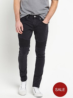 river-island-biker-mens-jeans-ndash-skinny