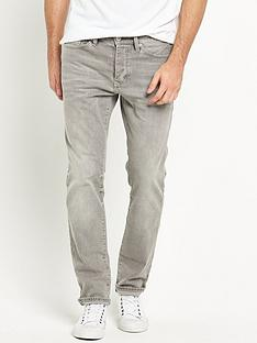 river-island-worn-grey-slim