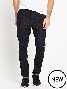river-island-anti-fit-mens-jeans