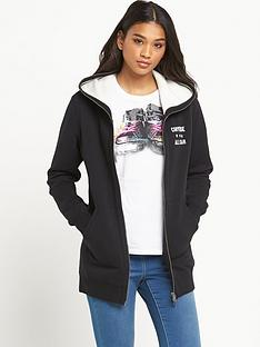 converse-converse-graphic-long-line-hooded-top