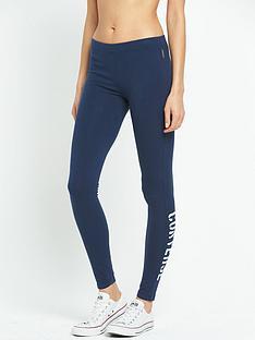 converse-graphic-print-legging