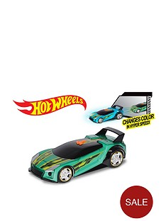 hot-wheels-hot-wheels-hyper-racer-quick-n-sik