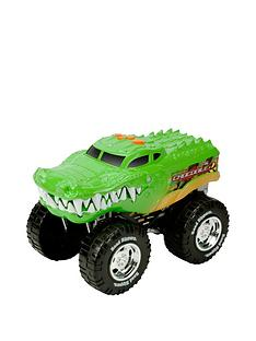 road-rippers-road-rippers-wheelie-monster-croc