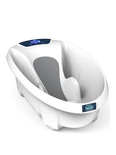 aqua-scale-digital-baby-scale-thermometer-bath