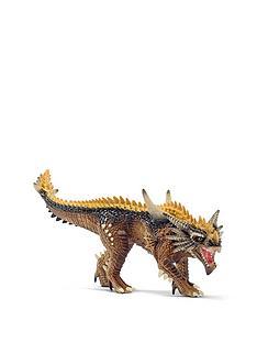 schleich-schleich-dragon-hunter