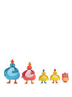 twirlywoos-family-gift-set