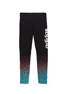 adidas-youth-girls-fun-legging