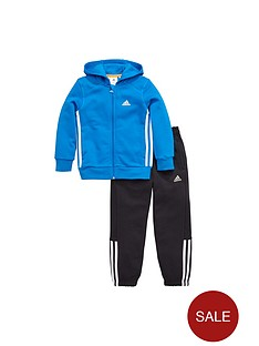 adidas-little-boys-hojo-fleece-suit