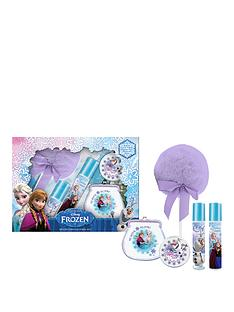 disney-frozen-disney-frozen-shimmering-beauty-set