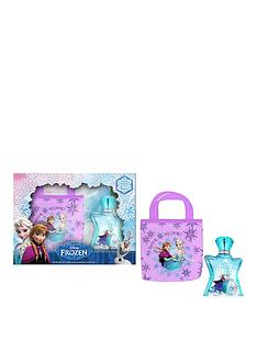 disney-frozen-disney-frozen-50ml-edt-fragrance-gift-set