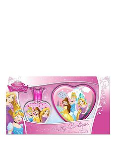 disney-princess-disney-princess-50ml-edt-and-keepsake-tin-gift-set
