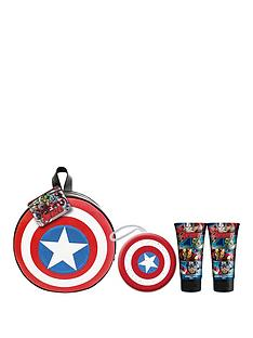 the-avengers-avengers-assemble-toiletry-back-pack-gift-set