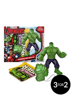 the-avengers-avengers-assemble-3d-hulk-bath-set