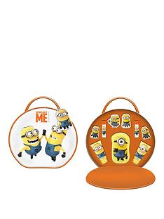 minions-minions-large-toiletry-bag